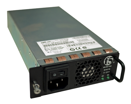 evga 400w power supply manual