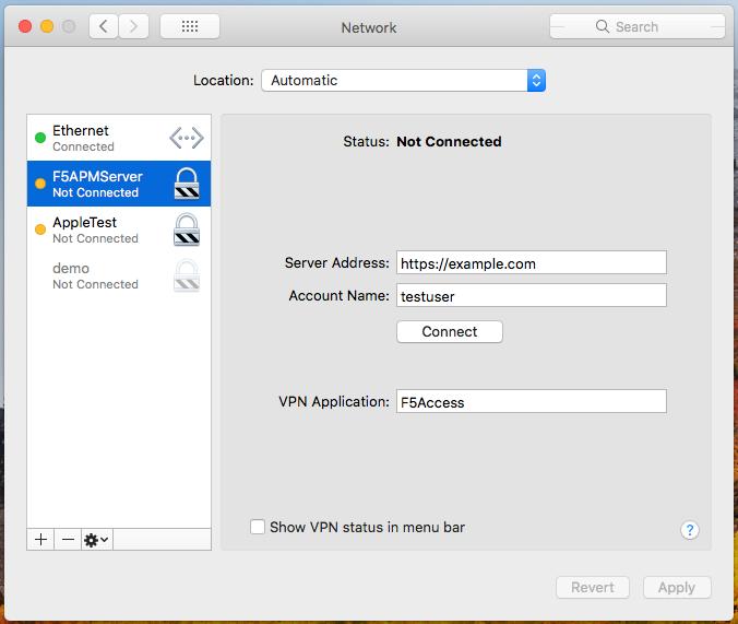 F5 edge client windows download