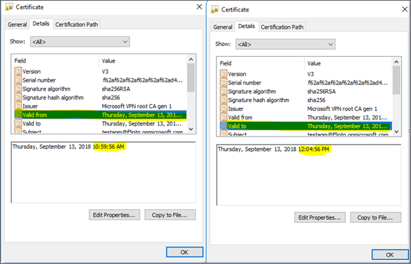 AskF5 | Manual Chapter: Configuring Azure Conditional Access